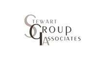 Stewart_Group_Associates